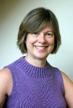 Karen Peterson, DSc