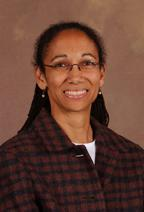 Linda Chatters, Ph.D.