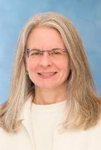 Lisa A. Prosser, PhD