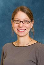 Mary Janevic, MPH, Ph.D.