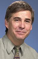 Rodney Hayward, M.D.