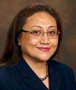 Sela Panapasa, Ph.D.