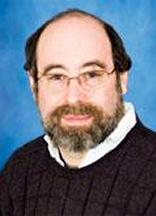 David M. Lubman, Ph.D.