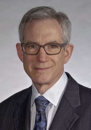 Charles N. Ellis, MD