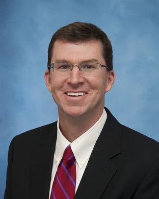 Michael Englesbe