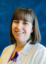 Amy Goldstein Filbrun, M.D.