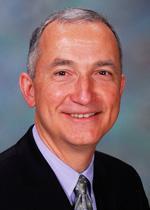Geoffrey Thomas, M.D.
