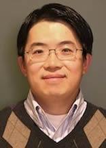 Hyun Min Kang, Ph.D.