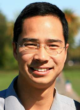 Hui Jiang, Ph.D.