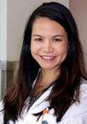 Jane Deng