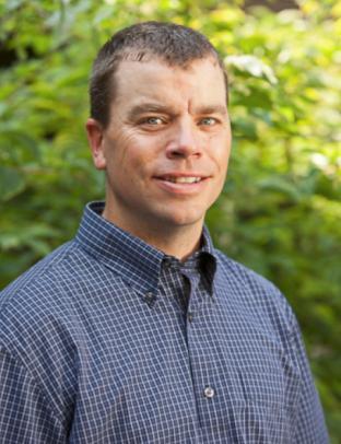 John Osterholzer