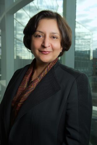 Asma Nusrat