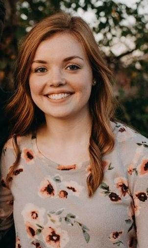Shannon Estadt