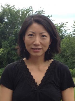 Yang Mao-Draayer