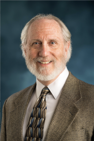 Jeffrey Curtis