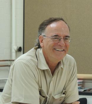 Steven L Kunkel