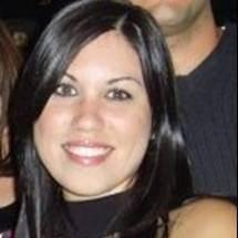 Marta Gonzalez-Hernandez