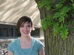 Beth Lubeck