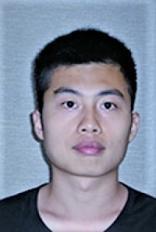 Qingyang Liu