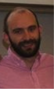 Zachary Benet