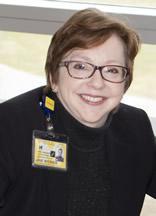 Jane Wiesner