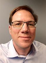 Joerg Waldhaus, Ph.D.