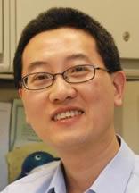 Jianzhi Zhang