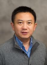 Ji Zhu