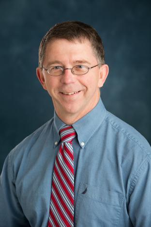 Michael S. Klinkman, M.D., M.S.