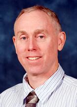 Robert Krasny, Ph.D.