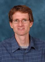 Kerby Shedden, Ph.D.
