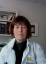 Kathleen Stringer