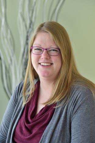 Lorraine Buis, Ph.D. Assistant Professor, Family Medicine