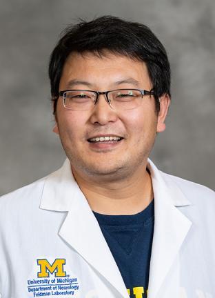Kai Guo, PhD