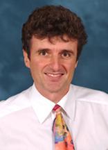 Olivier Jolliet, Ph.D.
