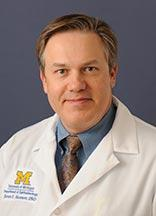 Dr. Steven Abcouwer