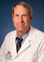 Dr. Steven Archer