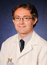 Dr. Cagri Besirli