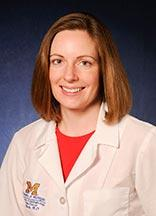 Dr. Jill Bixler