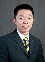 Roland Chen, PhD