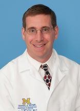 Grant Comer, MD, MS
