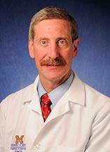 Dr. Wayne Cornblath