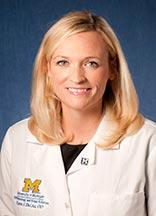 Dr. Karen DeLoss