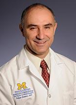 Dr. Hakan Demirci