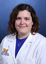 Tatiana Deveney, MD