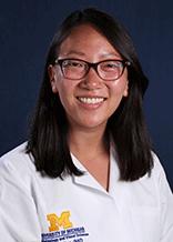 Jennifer Ling, MD
