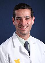 Alexander Miranda, MD