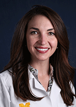 Lorraine Provencher, MD