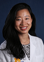 Amy Tong, MD