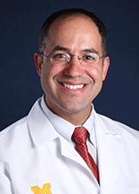 Alexander Weiss, MD